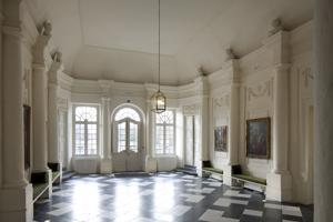 https://www.kasteeldursel.be/content/kasteeldursel/nl/over/het-interieur-van-kasteel-dursel/_jcr_content/editorialItem/parsys/textimage.i.xl.png/1532088817594.png